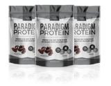 LURONG LIVING PARADIGM PROTEIN
