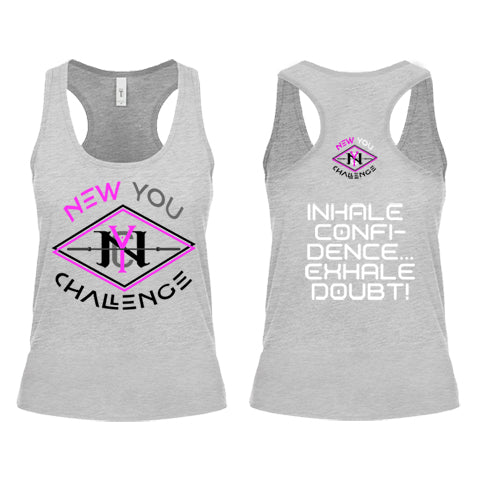 New You Classic Women's Tank