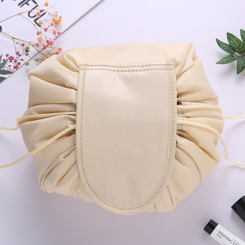 Image of Magic MakeUp Bag - TrendyGiftIdea