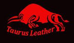 taurus leather