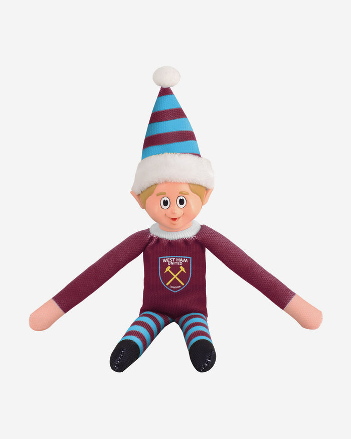 West Ham United FC Team Elf FOCO - FOCO.com | UK & IRE