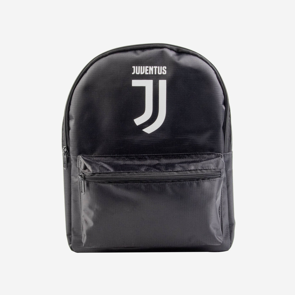 Juventus FC Crest Mini Backpack FOCO - FOCO.com | UK & IRE