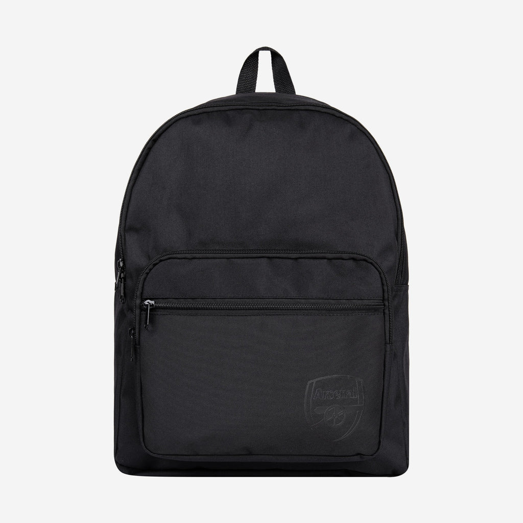 Arsenal FC Recycled Backpack FOCO - FOCO.com | UK & IRE