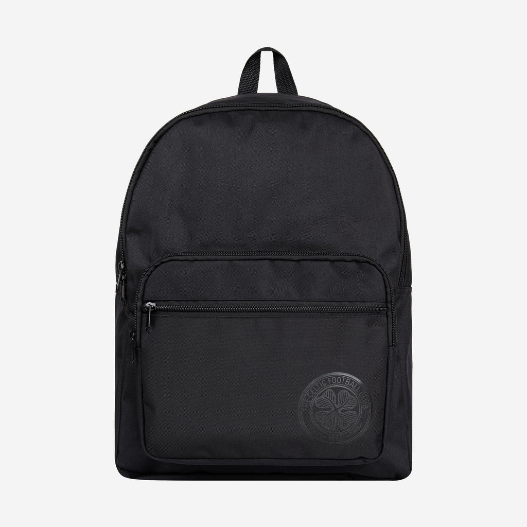 Celtic FC Recycled Backpack FOCO - FOCO.com | UK & IRE