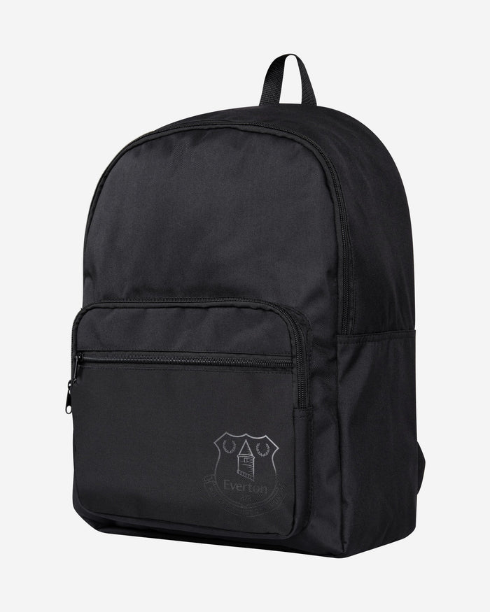Everton FC Recycled Backpack FOCO - FOCO.com | UK & IRE