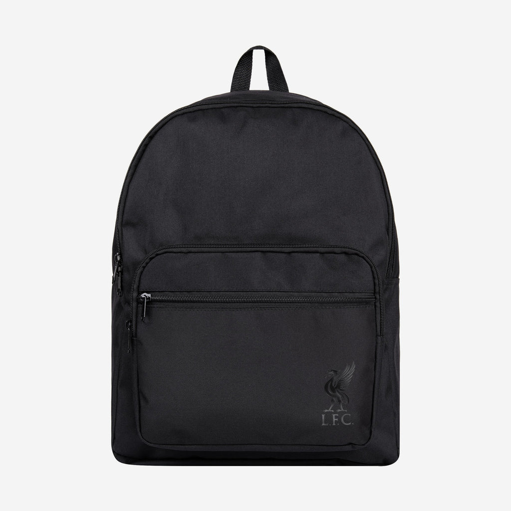 Liverpool FC Recycled Backpack FOCO - FOCO.com | UK & IRE