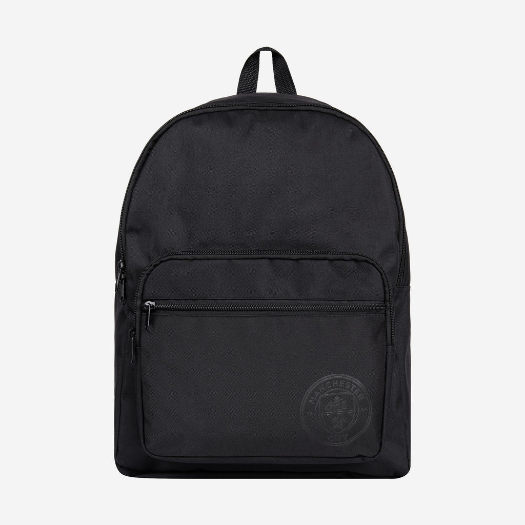 Manchester City FC Recycled Backpack FOCO - FOCO.com | UK & IRE