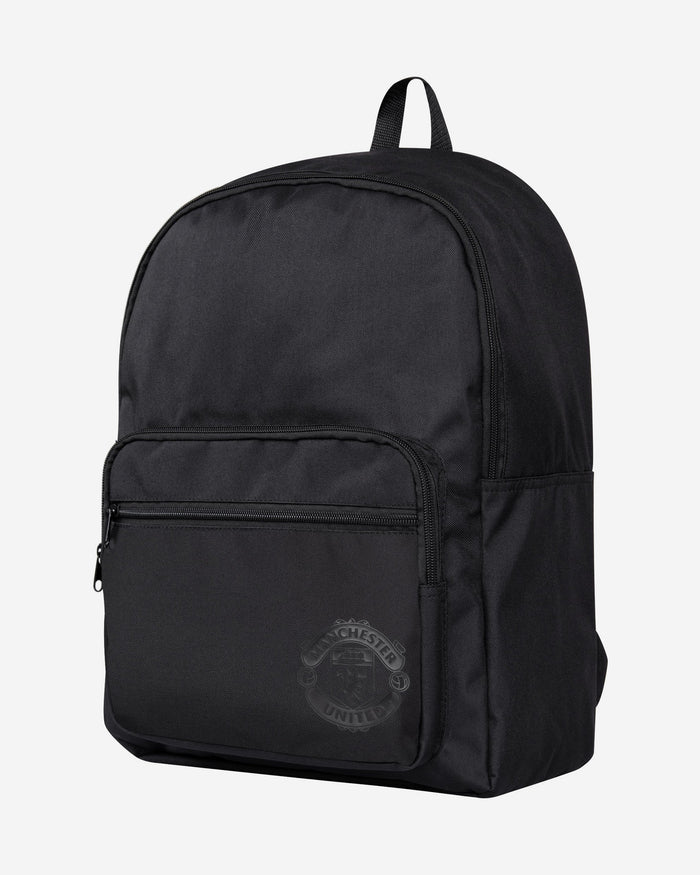 Manchester United FC Recycled Backpack FOCO - FOCO.com | UK & IRE