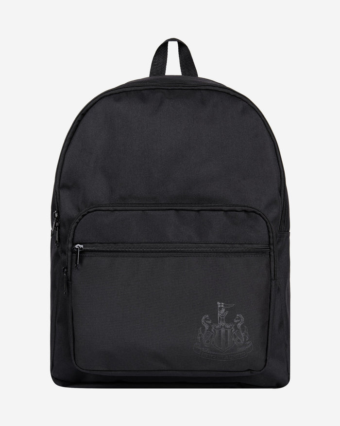 Newcastle United FC Recycled Backpack FOCO - FOCO.com | UK & IRE