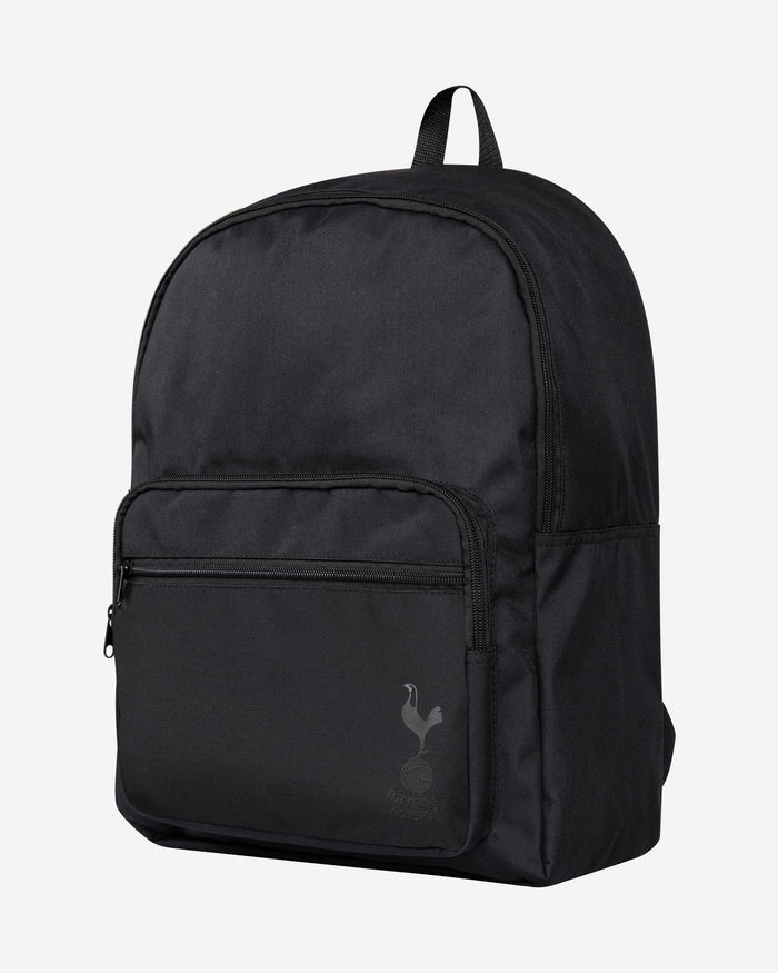 Tottenham Hotspur Recycled Backpack FOCO - FOCO.com | UK & IRE