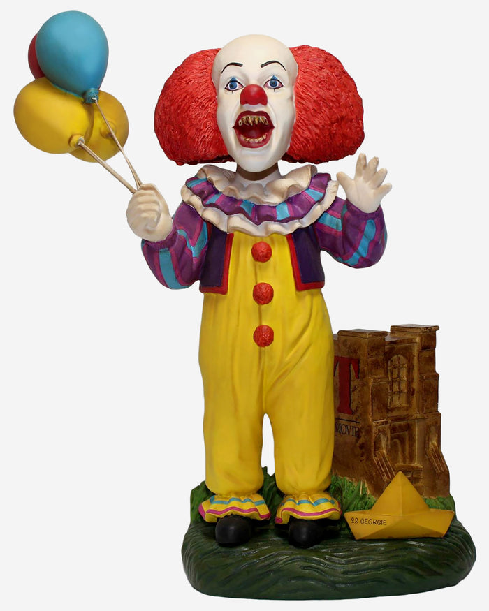 It 1990 Pennywise Bobblehead FOCO - FOCO.com | UK & IRE