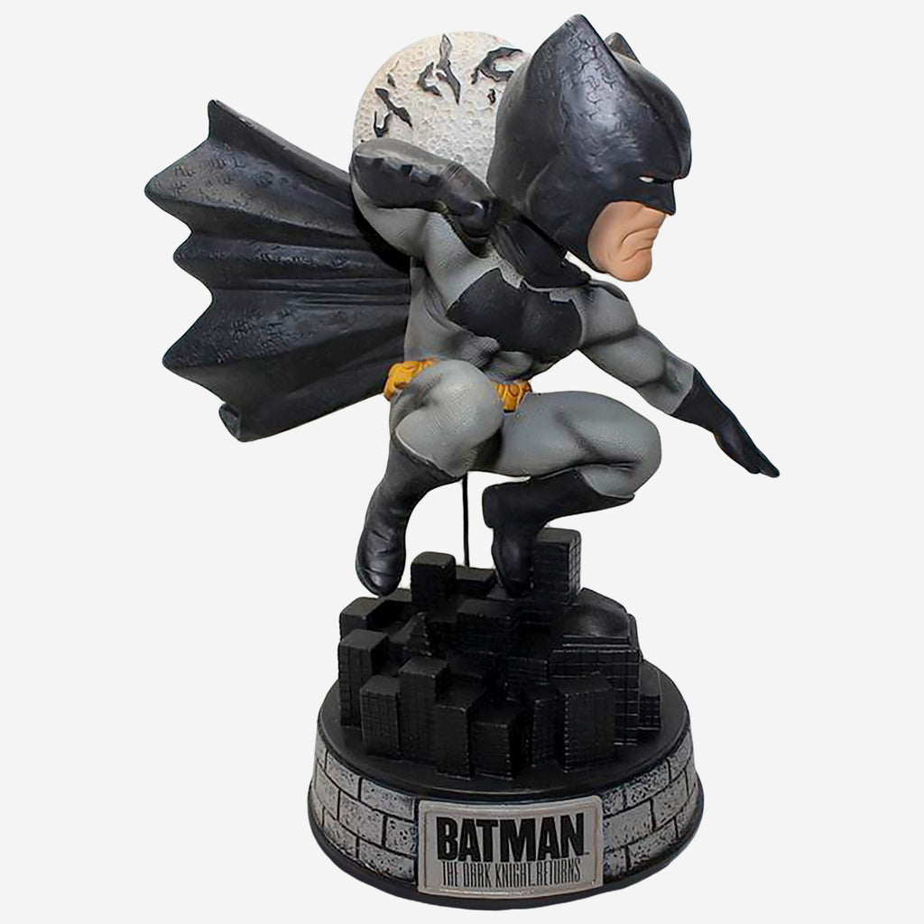 Batman Frank Miller Dark Knight Bobblehead FOCO - FOCO.com | UK & IRE