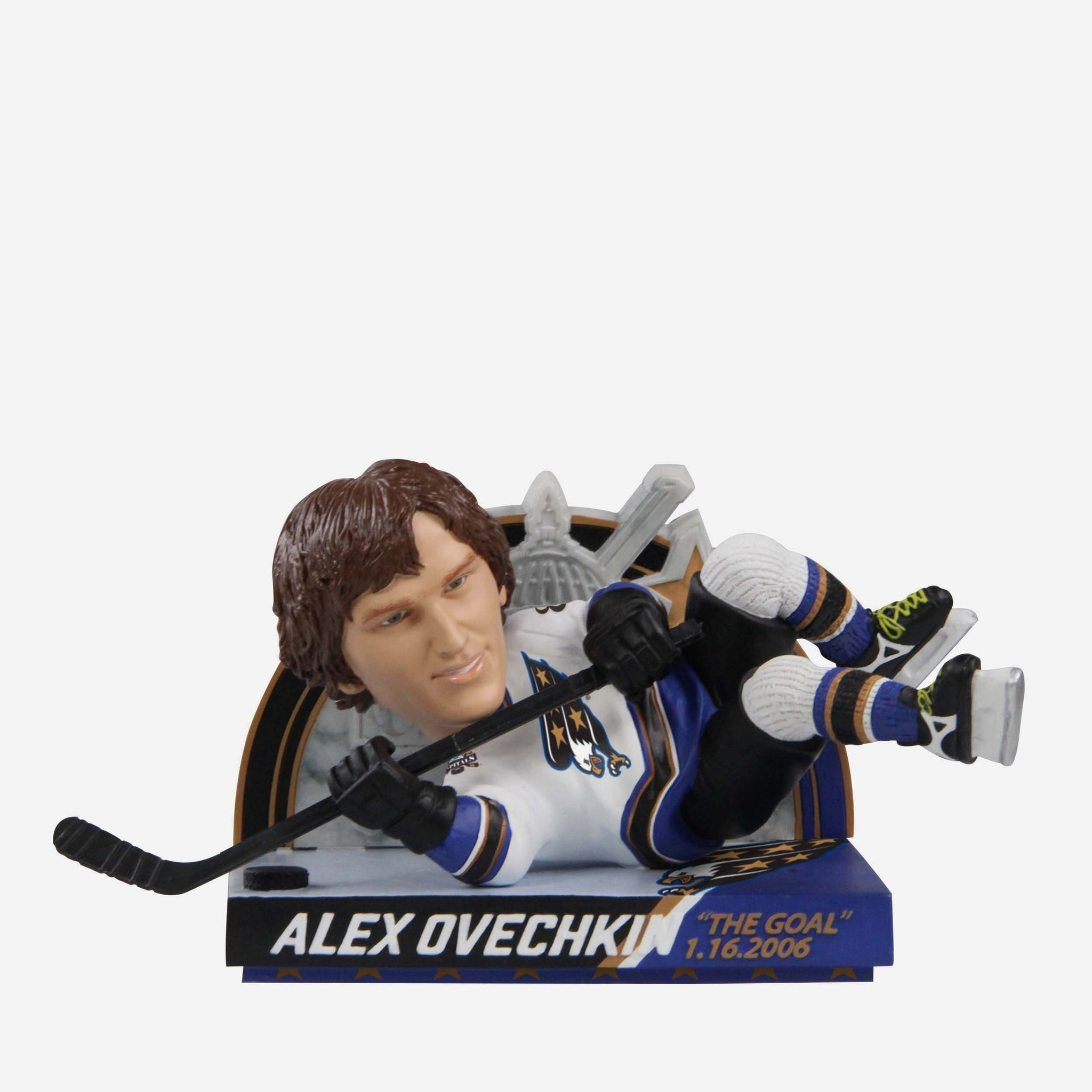 Collectibles - Bobbleheads - NHL