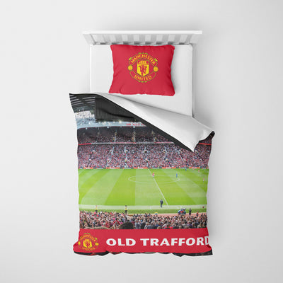 Manchester United Fc Apparel Collectibles And Fan Gear Page 6foco Uk Ire