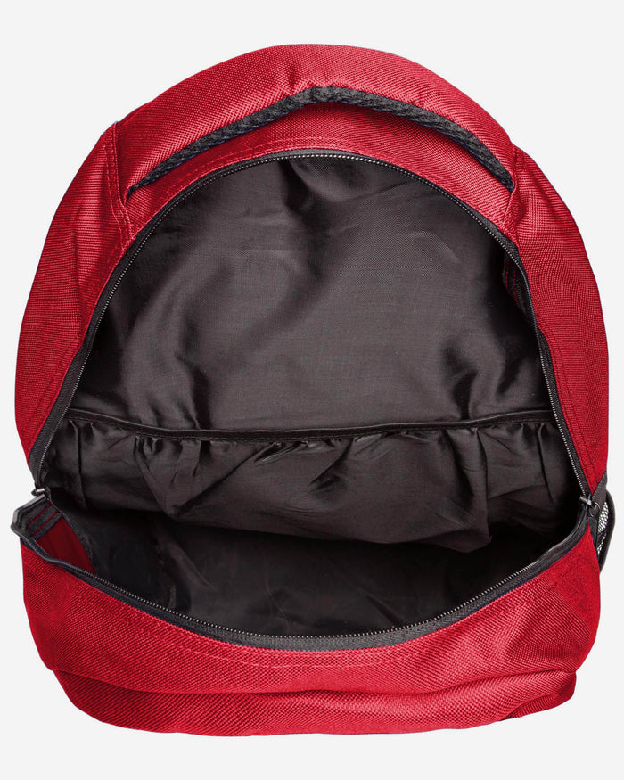 Liverpool FC Ultra Action Backpack FOCO - FOCO.com | UK & IRE