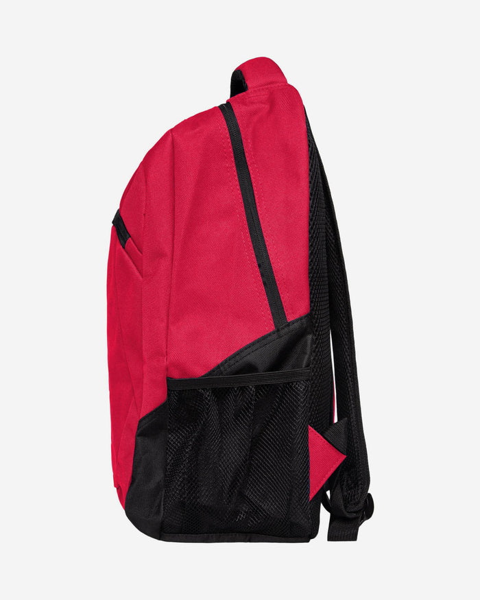 Manchester United FC Ultra Action Backpack FOCO - FOCO.com | UK & IRE