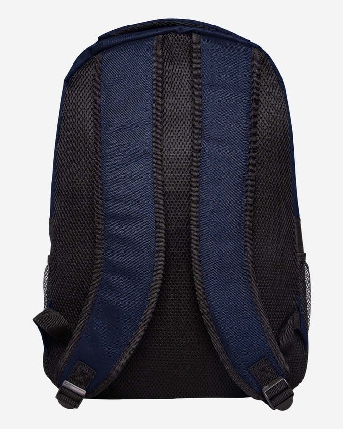 West Ham United FC Ultra Action Backpack FOCO - FOCO.com | UK & IRE
