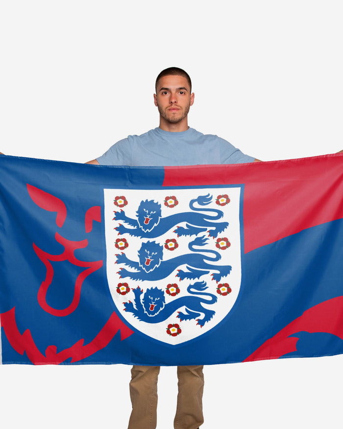England Lion Flag FOCO - FOCO.com | UK & IRE