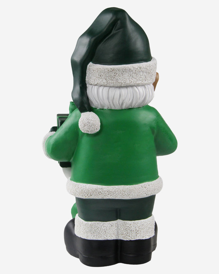 Celtic FC Christmas Countdown Gnome FOCO - FOCO.com | UK & IRE