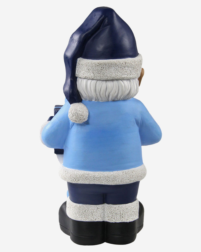Manchester City FC Christmas Countdown Gnome FOCO - FOCO.com | UK & IRE