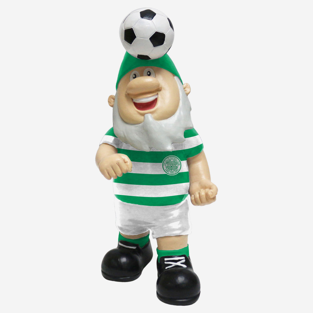 Celtic FC Headerball Gnome FOCO - FOCO.com | UK & IRE