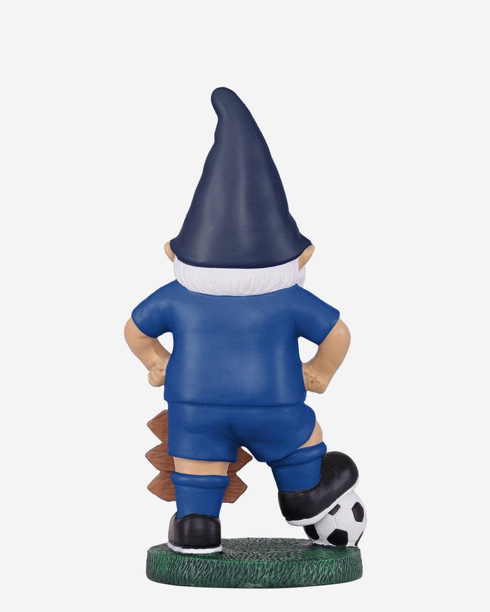 Chelsea FC Keep Off The Pitch Gnome FOCO - FOCO.com | UK & IRE