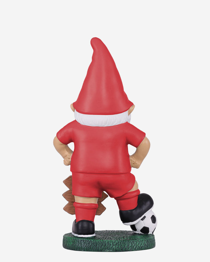 Liverpool FC Keep Off The Pitch Gnome FOCO - FOCO.com | UK & IRE