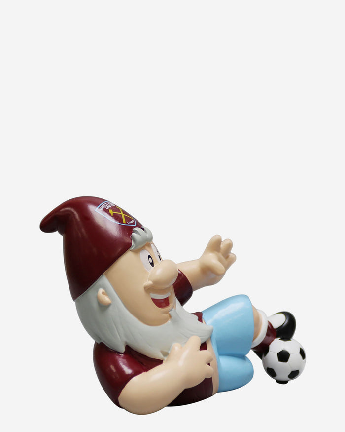 West Ham United FC Sliding Tackle Gnome FOCO - FOCO.com | UK & IRE