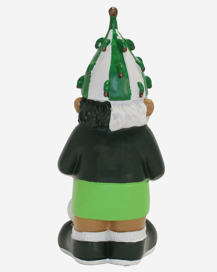 Northern Ireland Gnome FOCO - FOCO.com | UK & IRE