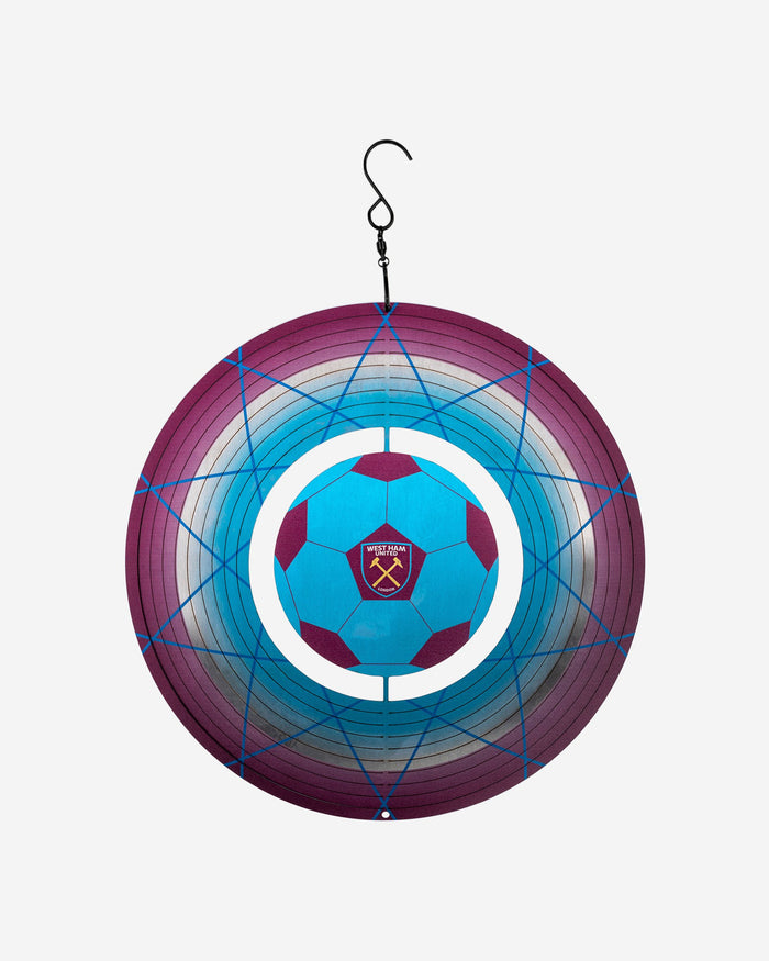 West Ham United FC Garden Spinner FOCO - FOCO.com | UK & IRE