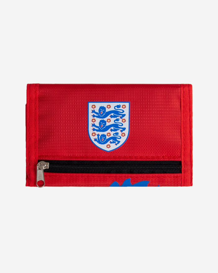 England Lion Wallet FOCO - FOCO.com | UK & IRE