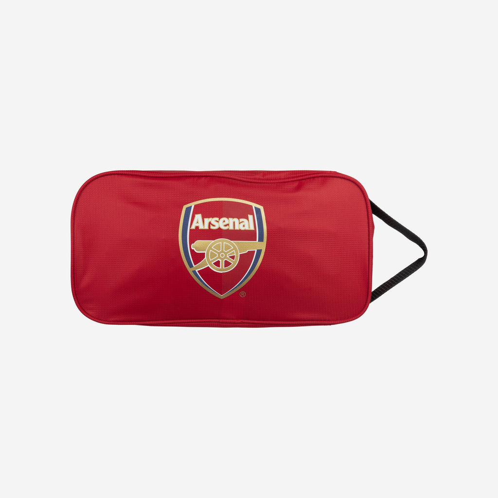 Arsenal FC Foil Print Shoebag FOCO - FOCO.com | UK & IRE
