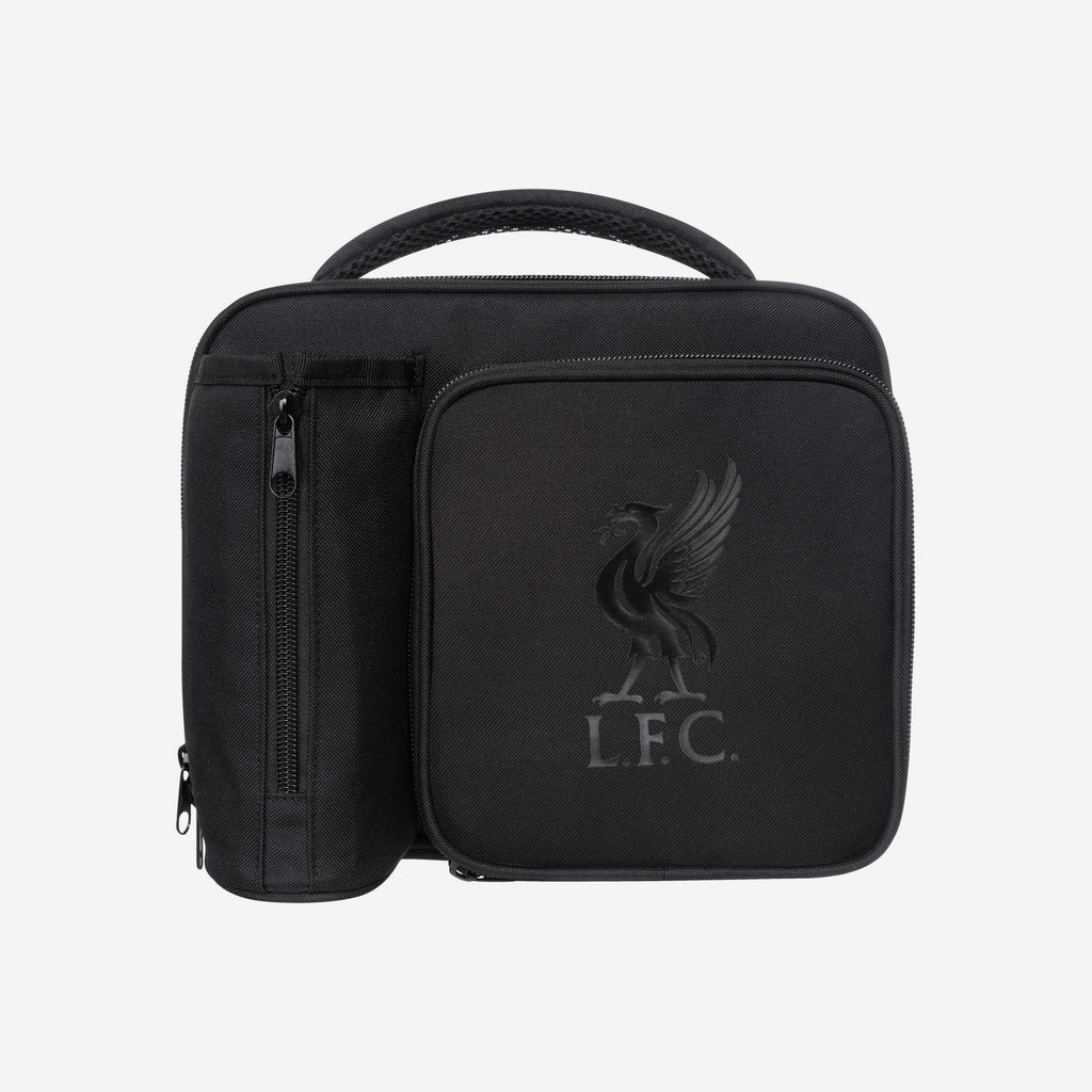 Liverpool FC Recycled Lunch Bag FOCO - FOCO.com | UK & IRE