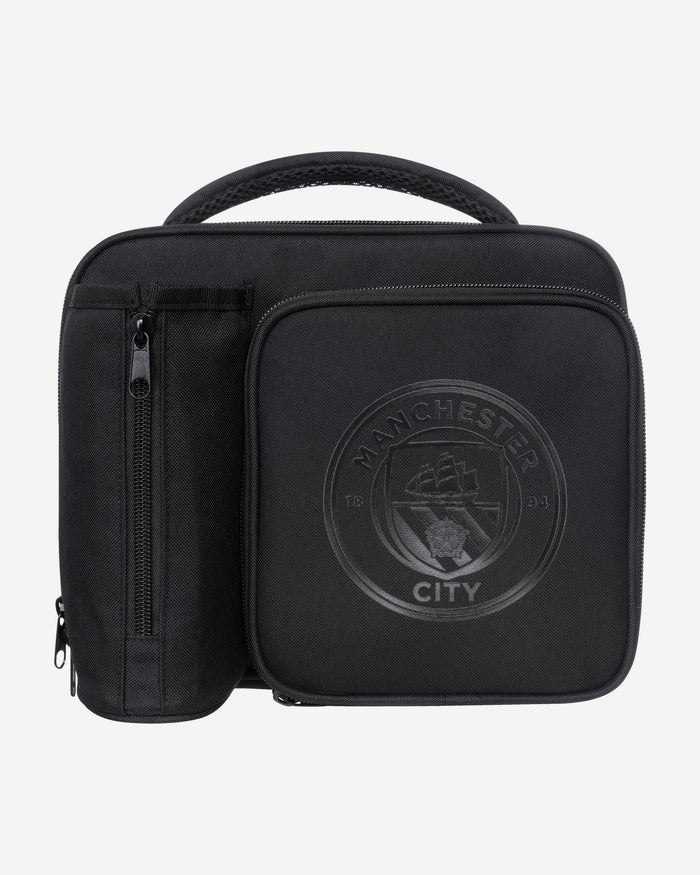 Manchester City FC Recycled Lunch Bag FOCO - FOCO.com | UK & IRE