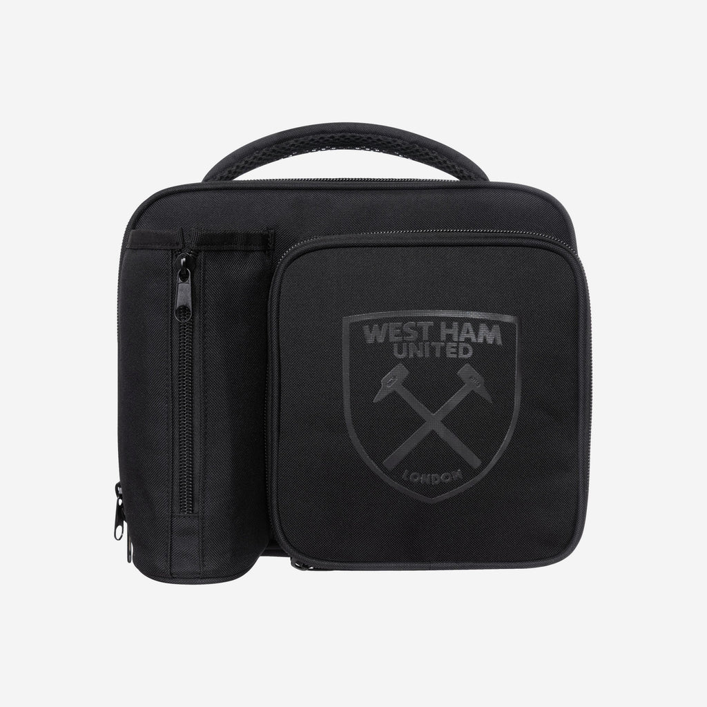 West Ham United FC Recycled Lunch Bag FOCO - FOCO.com | UK & IRE