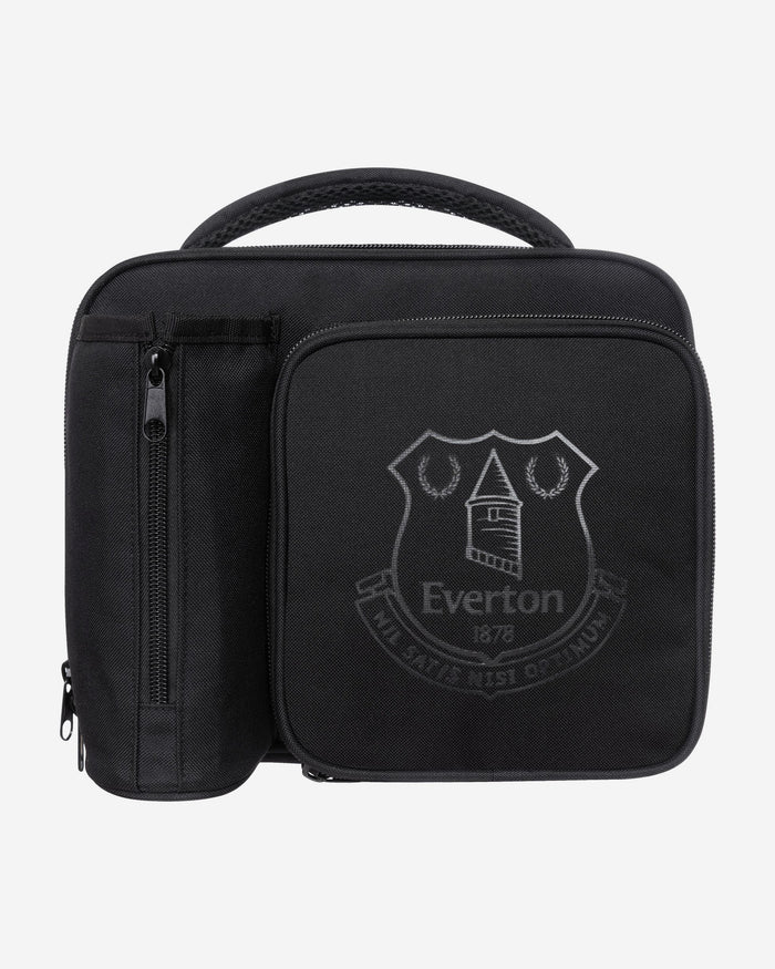 Everton FC Recycled Lunch Bag FOCO - FOCO.com | UK & IRE