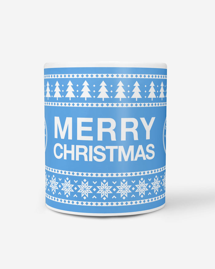 Manchester City FC Holiday Mug FOCO - FOCO.com | UK & IRE