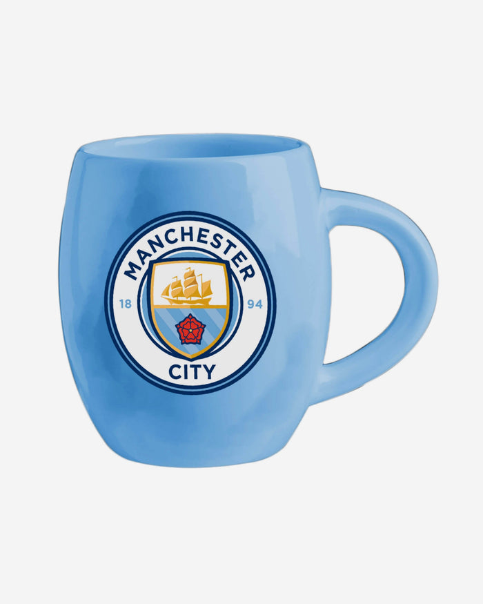 Manchester City FC Tea Tub Mug FOCO - FOCO.com | UK & IRE