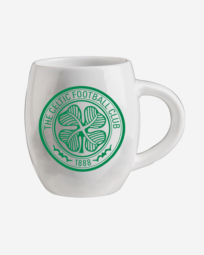 Celtic FC Tea Tub Mug FOCO - FOCO.com | UK & IRE