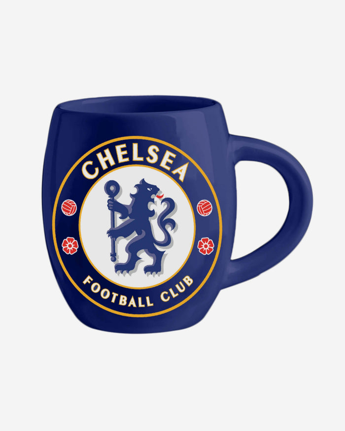 Chelsea FC Tea Tub Mug FOCO - FOCO.com | UK & IRE