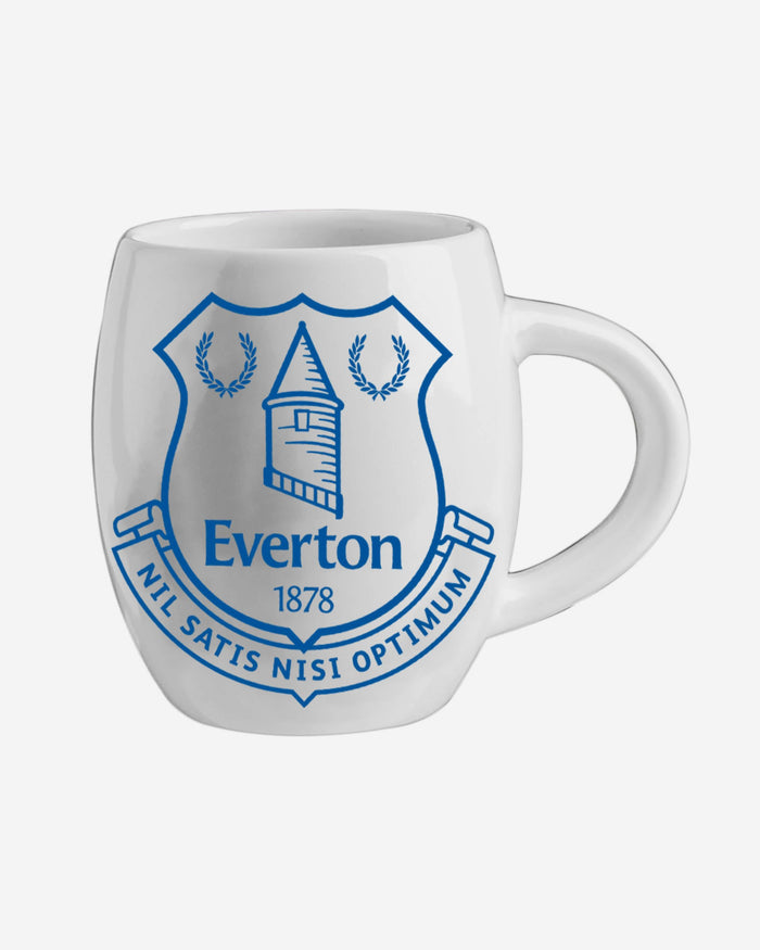 Everton FC Tea Tub Mug FOCO - FOCO.com | UK & IRE