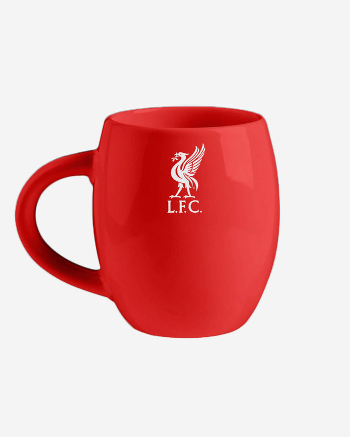 Liverpool FC Tea Tub Mug FOCO - FOCO.com | UK & IRE