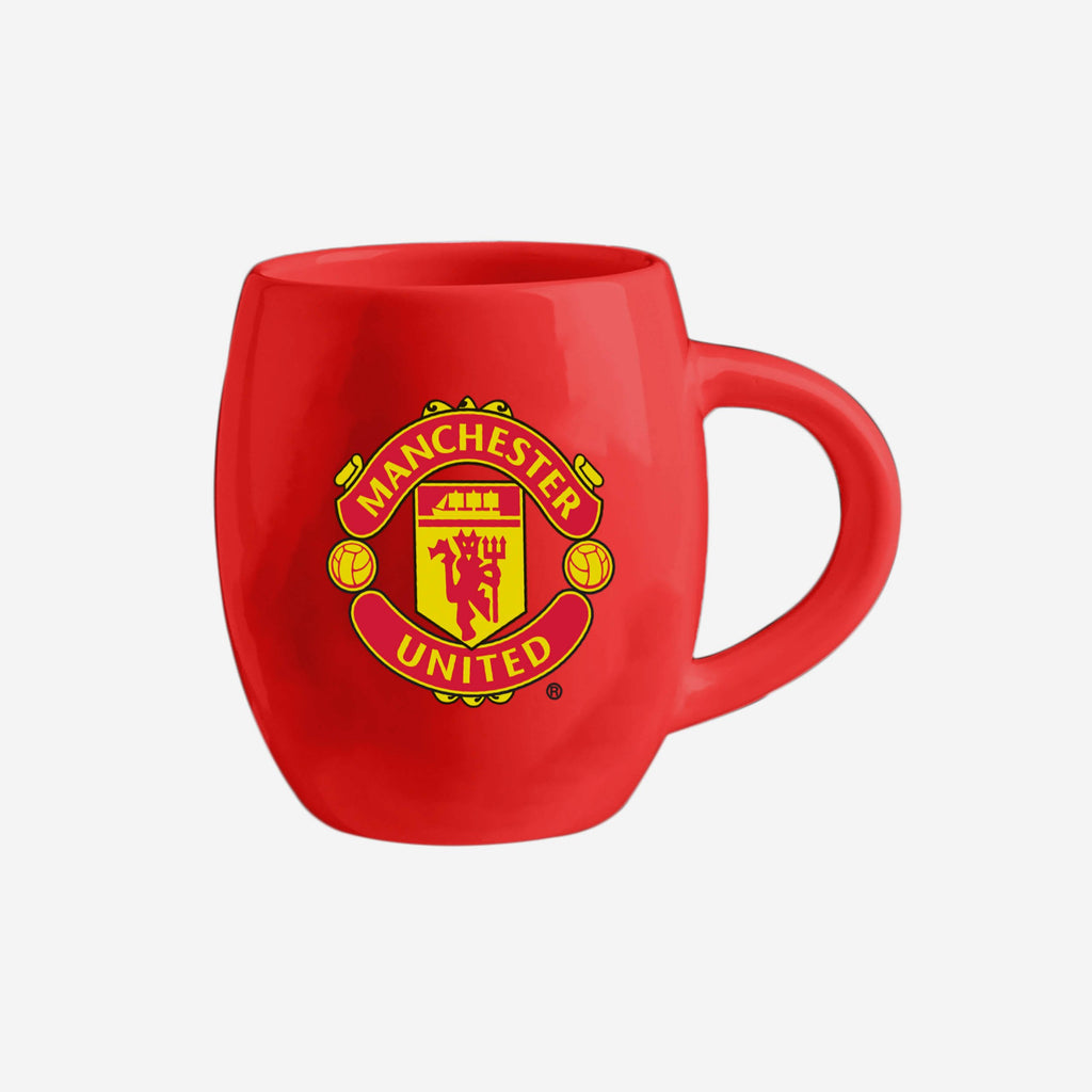 Manchester United FC Tea Tub Mug FOCO - FOCO.com | UK & IRE