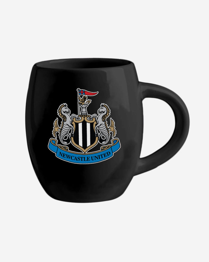 Newcastle United FC Tea Tub Mug FOCO - FOCO.com | UK & IRE