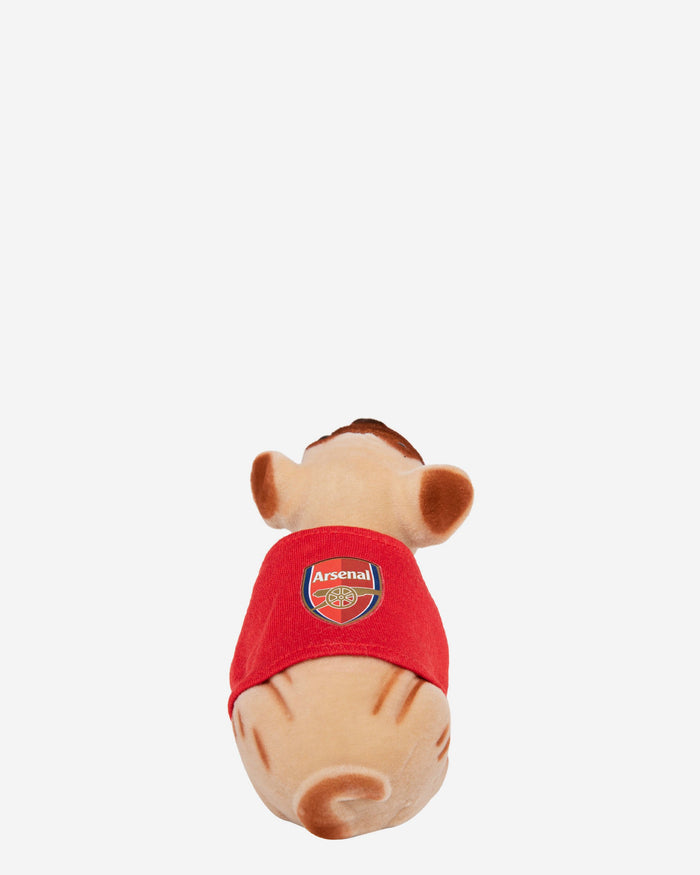 Arsenal FC Nodding Dog FOCO - FOCO.com | UK & IRE
