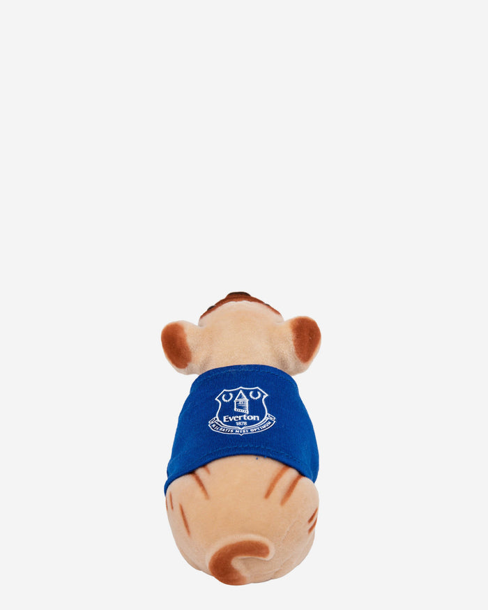 Everton FC Nodding Dog FOCO - FOCO.com | UK & IRE