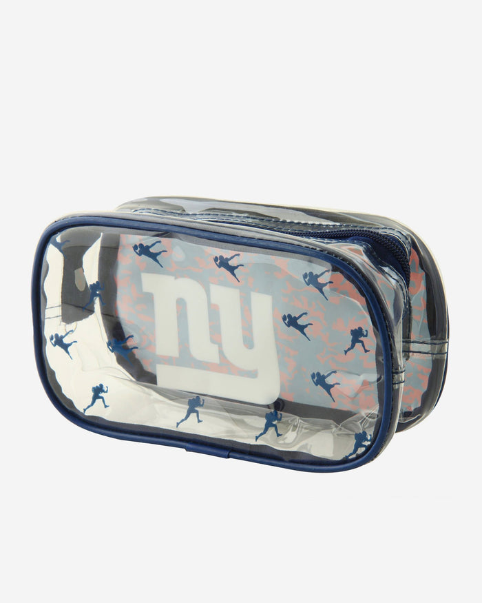 New York Giants Camoflauge Pencil Case FOCO - FOCO.com | UK & IRE