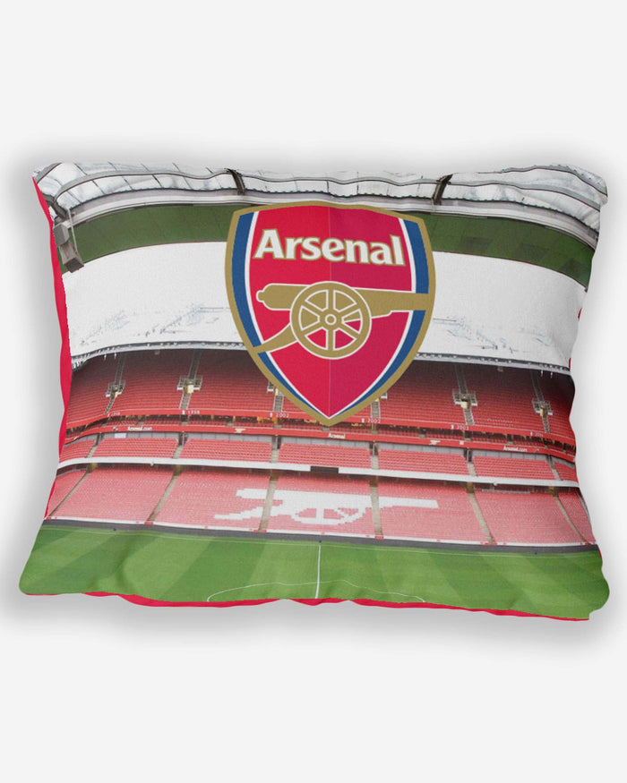 Arsenal FC Cushion FOCO - FOCO.com | UK & IRE