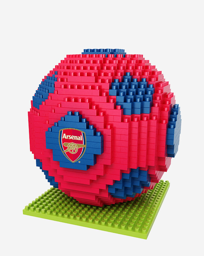 Arsenal FC BRXLZ Football FOCO - FOCO.com | UK & IRE