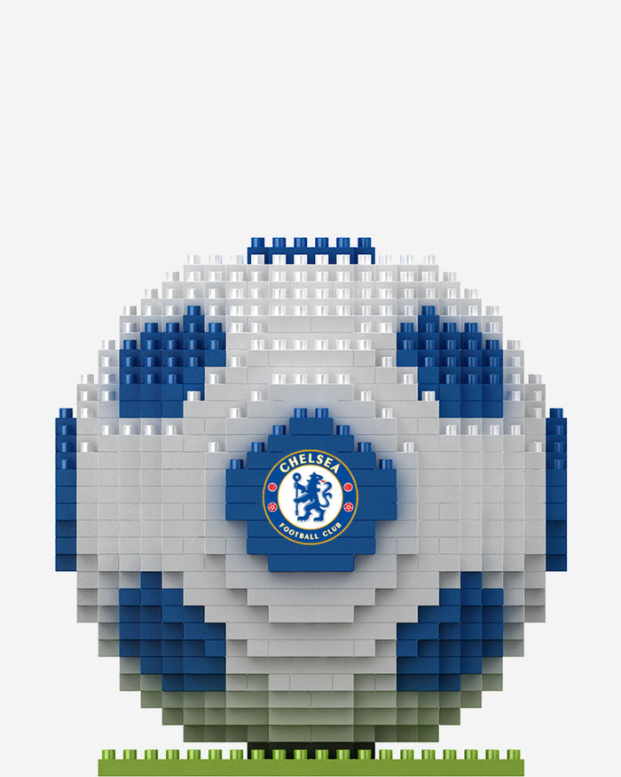 Chelsea FC BRXLZ Football FOCO - FOCO.com | UK & IRE